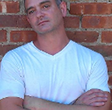 Andrew Cotto